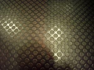 rubber vloeren